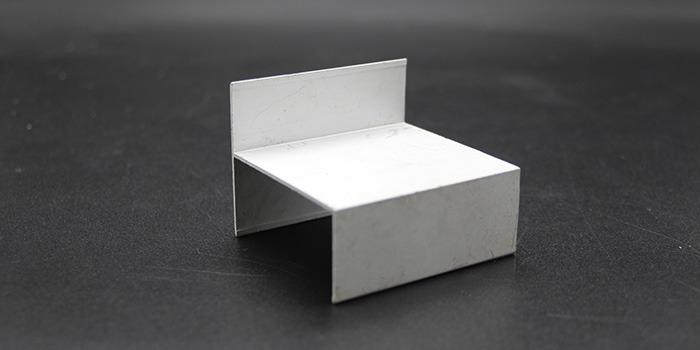 浅析国内工业铝型材与国外工业铝材的差距