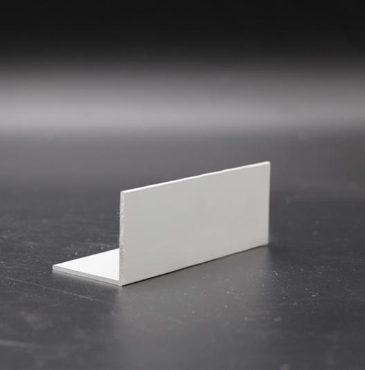 净化铝材角铝