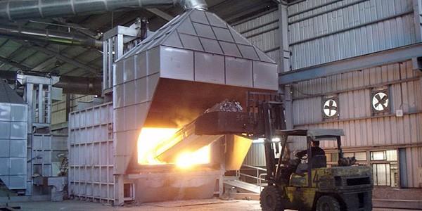 熔铸工序在净化铝材生产中有哪些影响?