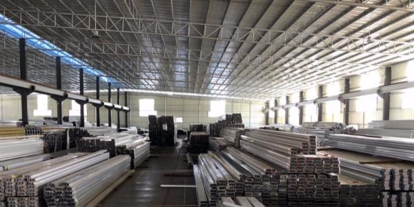 工商局为什么要严查铝型材厚度?