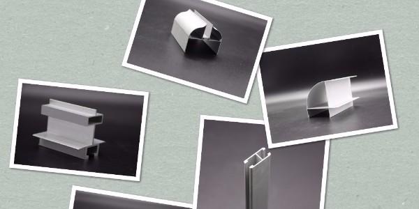 净化铝材的挤压工艺你知道多少?