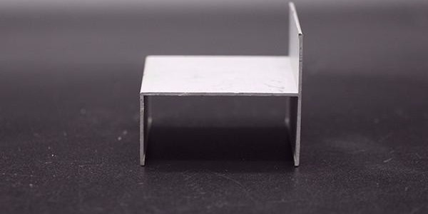 买净化铝材你要注意到这几点