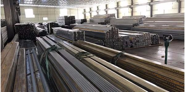 未来铝材加工朝哪几个方向发展?