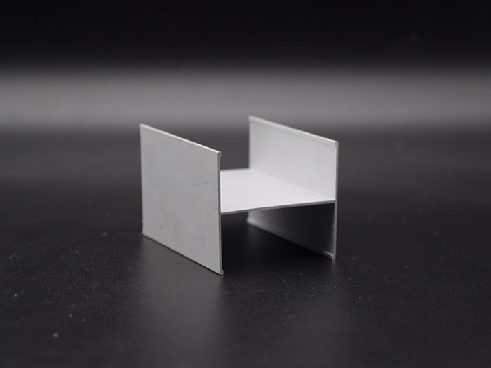 H铝 工字铝