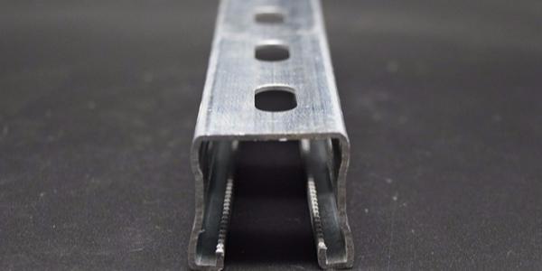 你知道的C型钢有哪些?